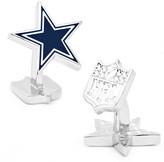 Cufflinks Inc. Edition Dallas Cowboys Cuff Links