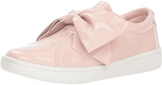 Keds Girls' Ace Bow Sneaker