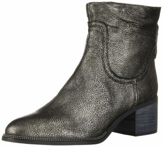 Franco Sarto Women's Liliana Chelsea Boot
