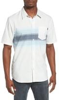 O'Neill Men's Rodgers Woven Shirt