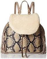 Sam Edelman Fifi Fashion Backpack
