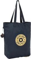 Kipling Hip Hurray shoulder bag