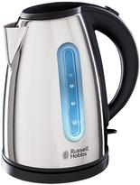 Russell Hobbs 19390 Orleans Kettle With FREE 2+1yr Extended Guarantee*