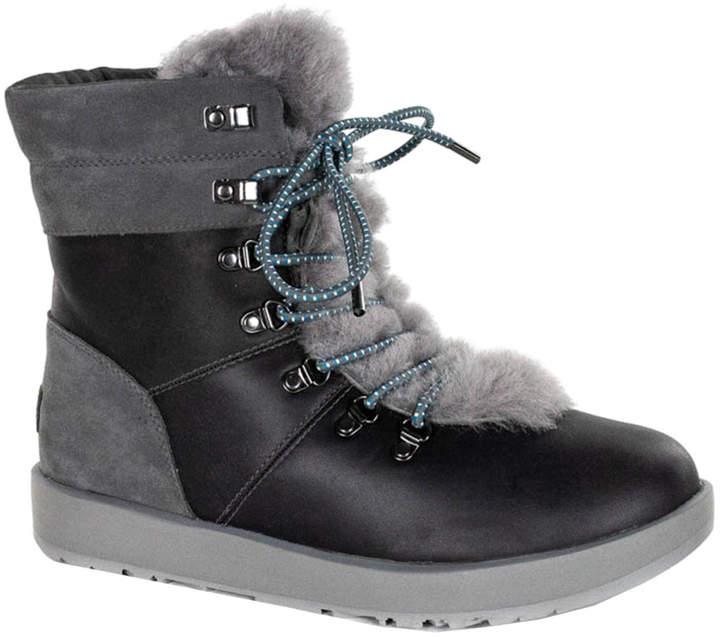 f87568fca4b Women's Viki Waterproof Boot