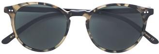 Monroe Josef Miller sunglasses