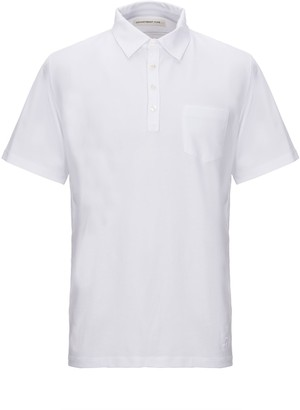 DEPARTMENT 5 Polo shirts