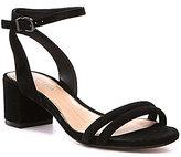 Gianni Bini Waldine Sandals