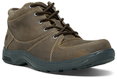 Dunham Men's Addison Mid Cut Boot