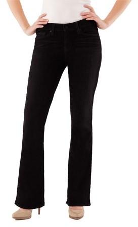 f4ab6632cd5 Levi's Women's Bootcut Jeans - ShopStyle