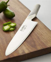 "Global 8"" Chef's Knife"