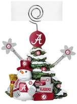NCAA Topperscot by Boelter Brands Tree Photo Holder