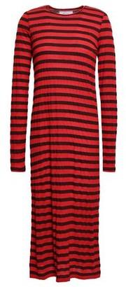 Current/Elliott Knee-length dress