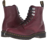 Dr. Martens Pascal PM 8-Eye Boot