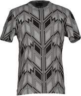 Les Hommes T-shirts - Item 37851158