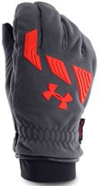 Under Armour ColdGear® Infrared Gloves