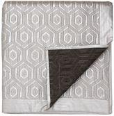 Frette Luxury International Bedspread