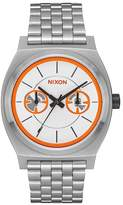 Nixon Wrist watches - Item 58033221