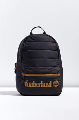 Timberland Zip-Top Backpack