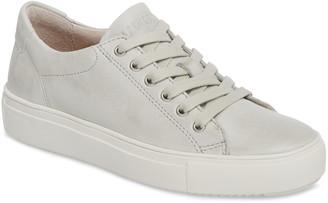 Blackstone PL71 Low Top Sneaker