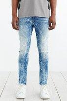 G Star X Pharrell Type C 3D Skinny Jean