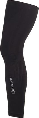 Giordana Lightweight Knitted Leg Warmer