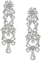 Kate Spade Be Adorned Chandelier Statement Earrings