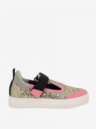 Marni Shoes For Kids | Shop the world's