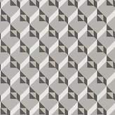 Ralph Lauren Gwinnet Toile Wallpaper