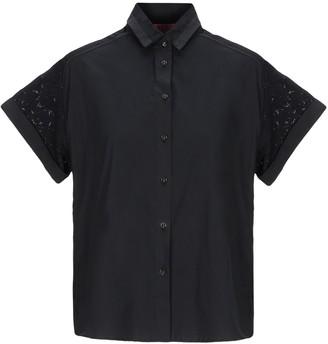 Vdp Club Shirts