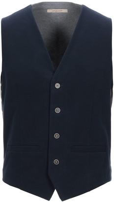 Capobianco Vests