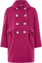 Monsoon Penny Coat
