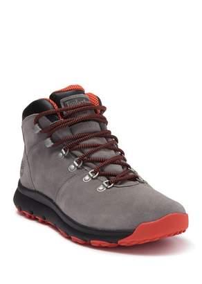 Timberland World Hiking Mid Boot