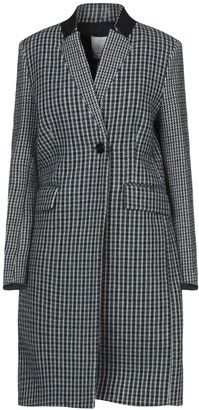 Pinko Coats