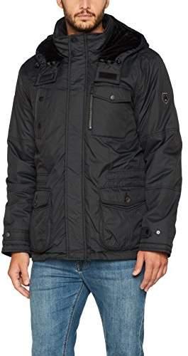 df6ed9624d18a1 Lerros Outerwear For Men - ShopStyle UK