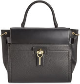 Danielle Nicole Mischa Medium Satchel