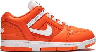 Nike sb air force 2 low sneakers