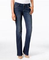 Lee Platinum Secretly Slender Bootcut Jeans