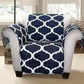 Forever New Geo Armchair Furniture Cover