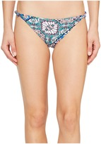 O'Neill Topanga Pant Bottoms Women's Swimwear