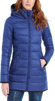 LOLA Cosmetics Twilight Blue Gisele Jacket