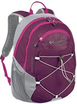 Columbia Nesho 15-inch Laptop Day Pack