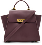 Zac Posen Earthette Crossbody Bag