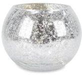 Home Essentials Luminance Siler Mercury Bowl
