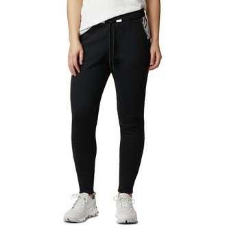 Columbia Women's Lodge Knit Jogger