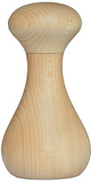 Houseology Wireworks Flo Grinder - Natural - Small