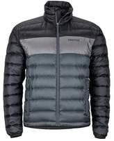 Marmot Men's Ares Jacket 71260