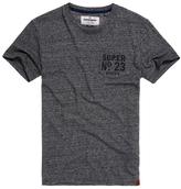 Superdry Heritage Pocket T-shirt