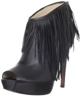 Women's Charmaine Ankle Boot
