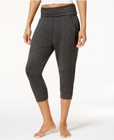 Gaiam Harlow Harem Pants