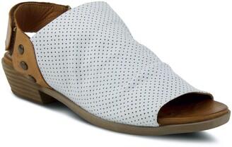 Spring Step Rapture Sandal